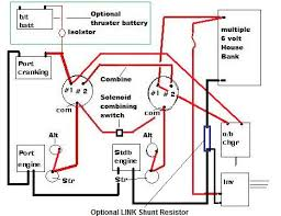 lehman wiring diagram ford wiring diagrams instruction