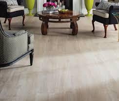 reclaime white wash oak planks onflooring white