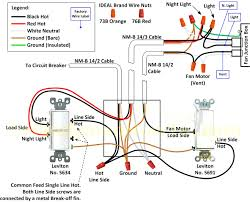 gfci outlet wiring diagram leviton lighting a light fixture in