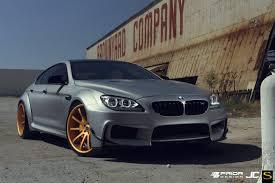 custom m6 bmw bmw m6 savini wheels