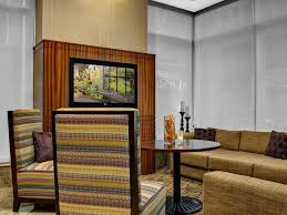 Garden Wall Inn by Best Price On Hilton Garden Inn New York West 35th Street In New