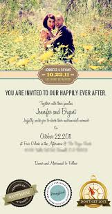 Invitation For Marriage Electronic Wedding Invitations Electronic Wedding Invitations By