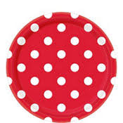Decorative Plastic Plates Solid Color Paper Plates U0026 Plastic Plates Party City