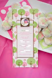 Baby Shower Centerpiece Ideas by Owl Baby Shower Decorations Baby Shower Owl Favors D 01