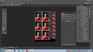 tutorial photoshop online online photo printing photoshop course photoshop online course