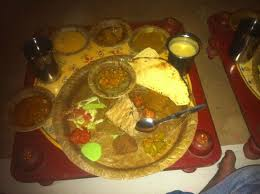 jodhpur cuisine rajasthan food and culture must go picture of nirali dhani
