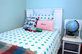 bed linen for tween boys style u0026 shenanigans