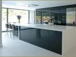 kitchen doors stunning gloss kitchen doors ikea high gloss