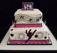 85 best sweet sixteen cakes images on pinterest sweet 16 cakes