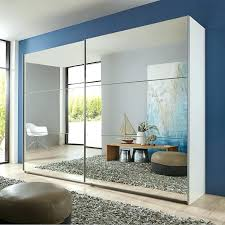 armoire chambre armoire chambre avec miroir armoire chambre miroir dressing en