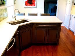 parker bailey kitchen cabinet cream monsterlune kitchen