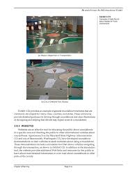 chapter 3 planning roundabouts an informational guide