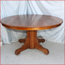 stickley mission dining table inspirational mission oak furniture