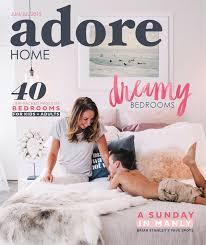 Home Decorating Magazine 77 Best Home Decor Design Magazines Images On Pinterest Design
