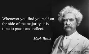 mark twain thanksgiving quotes inspirational quotes lifesfinewhine