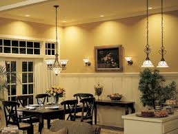 decorative lights for home 10 tips on how to use decorative lighting in interior design
