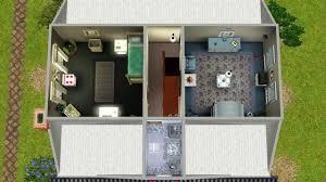 100 30x30 floor plans floor designs for houses entrancing
