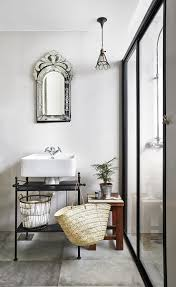 bathroom design ideas 7 vanity counter types home u0026 decor singapore