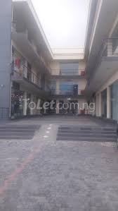 92 5 square meter office space for rent lekki lekki phase 1 lekki