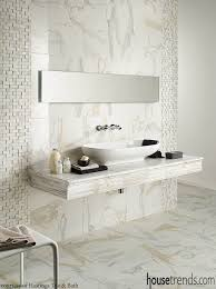 Popular Bathroom Designs Shower Designs Push The Envelope