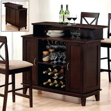 Bar Cabinet With Space For Mini Fridge Seeshiningstars Mini Fridge Bar Cabinet