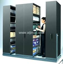 file cabinet storage ideas file cabinet storage ideas glam industrial filing cabinet home