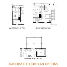 home floor plans with guest house astonishing guest suite house plans images best idea home design