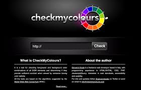 Colorschemer 15 Color Scheme Tools That Will Make Your Life Easier Designs Net