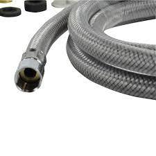 faucet pull out spray hose for kitchen pullout heads danco