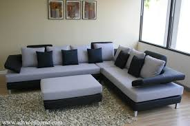Home Furniture Sofa Designs Home Design Ideas - Home furniture sofa designs