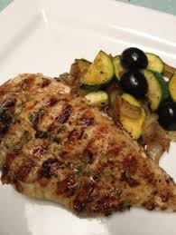 south beach diet phase 1 food list i want to be skinny