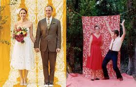 Wedding Photo Booth Ideas It U0027s A Snap Diy Photo Booth Preowned Wedding Dresses
