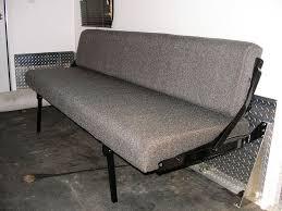 Rv Air Mattress Hide A Bed Sofa Rv Sofa Ebay