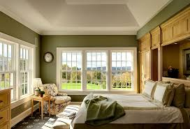 green bedroom ideas green bedroom ideas homes creating calm in a