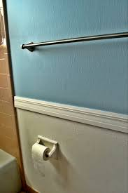 diy small bathroom makeover under 200 themrsinglink