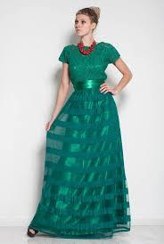 the 25 best emerald green dress prom ideas on pinterest