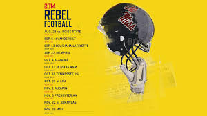 2014 thanksgiving football schedule ole miss football desktop background ole miss rebels themes