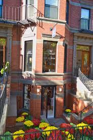 newbury street 2016 year in review newbury street boston