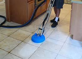 upholstery cleaning mesa az carpet cleaning upholstery cleaning air duct cleaning tile cleaning