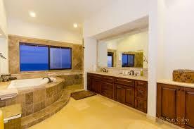 Casa Fortuna Floor Plan Casa Kash Cabo San Lucas Mexico Suncabo Com