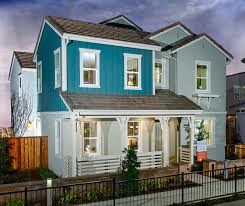 cadence at alameda landing new homes in alameda ca by tri pointe homes