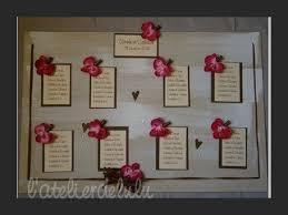 logiciel plan de table mariage gratuit plan de table de mariage robe de mariage civil