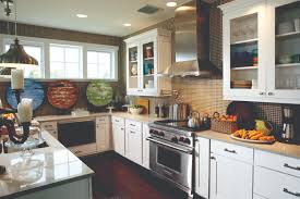top quality kitchen remodeling u0026 kitchen design harrington home