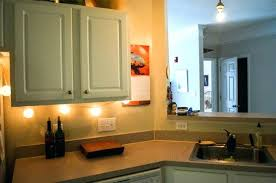 under cabinet fluorescent lighting kitchen fluorescent under cabinet lighting kitchen s kitchen cabinet