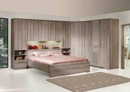 chambre pont pont lits meubles havaux willems