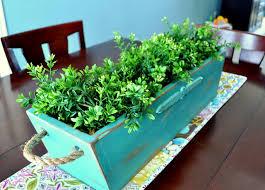 diy summer decorating u2013 make this beautiful planter box u2013 diy