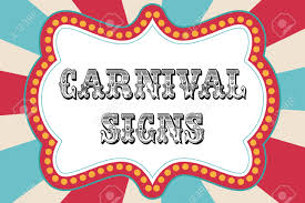 12 442 circus sign cliparts stock vector and royalty free circus
