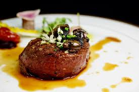 viande cuisin馥 法國商務處食品組business agrotech home