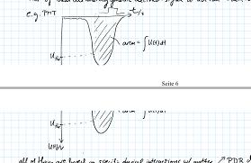microsoft onenote template virtren com