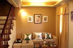 camella homes interior design camella homes mactan ready to move in cebu real estate condo
